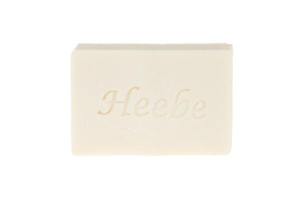 【HEEBE 希臘女神】經典天然手工初榨冷壓橄欖皂 3